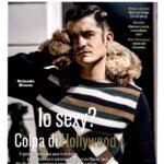 Briglia style magazine sett x - next - agenzia comunicazione