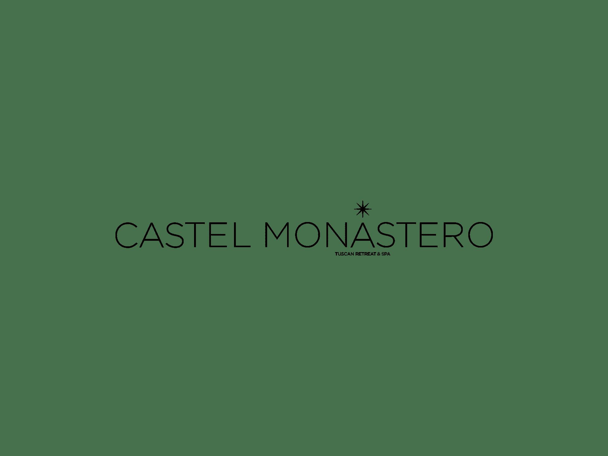 castel - questo - agenzia comunicazione