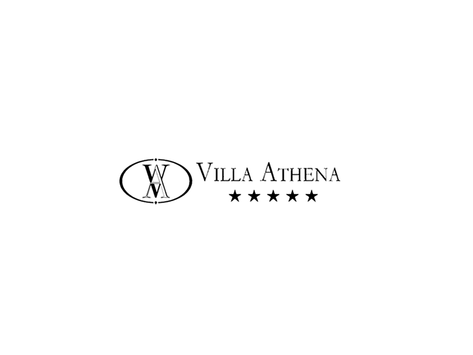 villa athena - email - agenzia comunicazione
