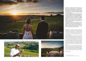 SIENA THE CUBE WEDDING Low Pagina x - privacy - agenzia comunicazione