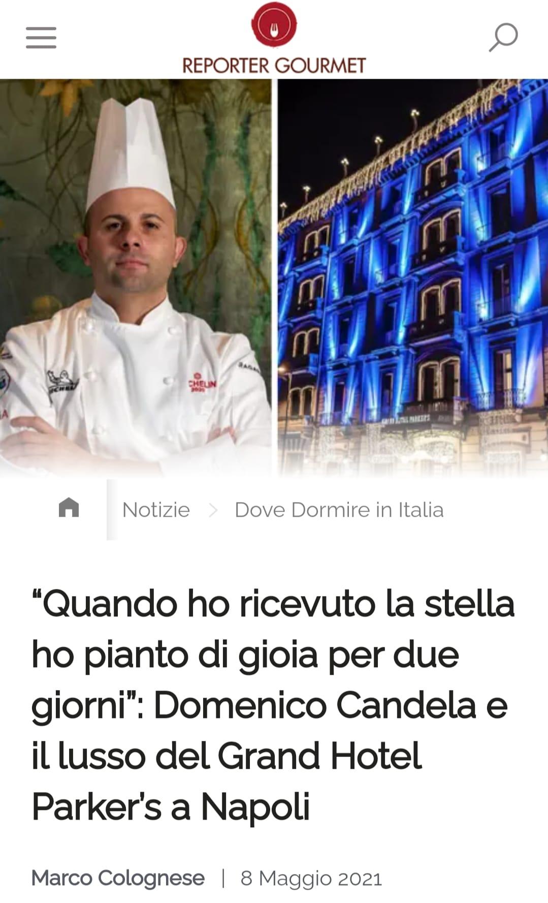 italian - communication agency