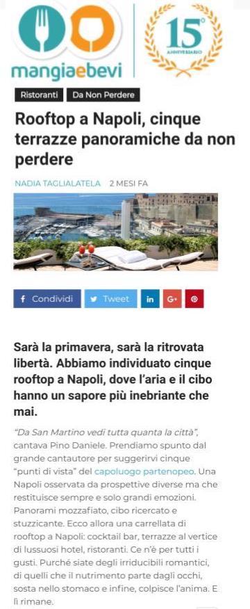 repubblica - communication agency